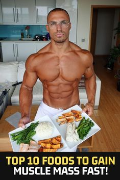 5 Actionable Tips on bodybuilding com workouts And Twitter.