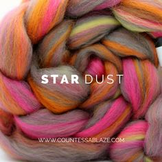 http://www.countessablaze.com/collections/all/products/stardust-custom-blend