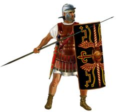 Abstract Sculpture, Wood Sculpture, Bronze Sculpture, Roman Armor, Pax Romana, Roman Legion, Frank Morrison, Maori Art, Roman Soldiers