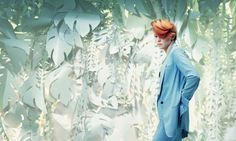 Best albums of 2014: No 6 – Trouble in Paradise by La Roux
