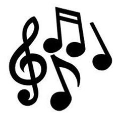 cartoon music notes vector free vector for free download about 16 rh pinterest com cartoon music notes free cartoon music notes clipart