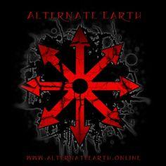 Alternate Earth - Rockbox Show Debut Alternative Music, Rock Bands, Heavy Metal, Darth Vader, Earth, Fictional Characters, Gain, Musicians, Platform