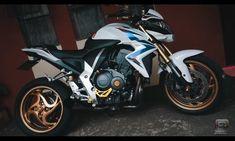 Cb do Bruno Garcia Cb 1000, Motorbikes, Honda, Motorcycles, Vehicles, Street Bikes, Sportbikes, Dreams, Wall