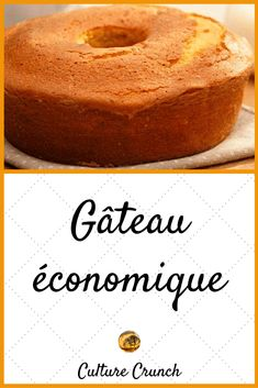 Baking Recipes, Cake Recipes, Dessert Recipes, Desserts With Biscuits, Quick Cake, Mousse, Fancy Desserts, Vegan Cake, Coco