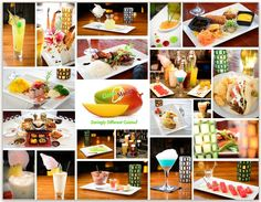 The Green Mango Restaurant in Stuart,