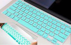 US $3.29 New in Computers/Tablets & Networking, Laptop & Desktop Accessories, Keyboard Protectors