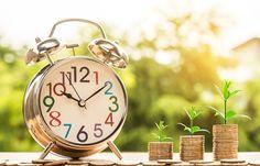 Saiba mais: https://vivendodehomeoffice.com/5-conselhos-valiosos-para-se-tornar-um-empreendedor-memoravel/ 5 Conselhos Valiosos para se tornar um Empreendedor Memorável. Empreender significa resolver problemas, agregar valor e saber identificar as oportunidades.