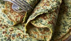 Grønne madpandekager | Letliv Healthy Snacks To Make, Healthy Eating, Food To Make, Pureed Food Recipes, Vegetarian Recipes, Cooking Recipes, Healthy Recepies, Recipes From Heaven, Best Appetizers