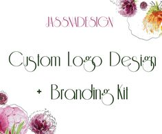 JassnaDesign