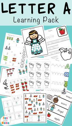 free printable letter e worksheets alphabet worksheets series crafts activities for kids. Black Bedroom Furniture Sets. Home Design Ideas