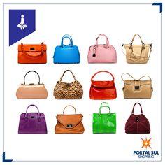 As bolsas e acessórios mais descolados estão na Willy Bolsas. No ... b45daf570a9