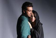 Faysal Qureshi and Ushna Shah Ushna Shah, Pakistani Actress, Raincoat, Actresses, Actors, Celebrities, Jackets, Image, Relationships