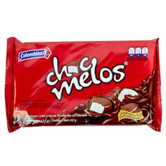 Chocmelos
