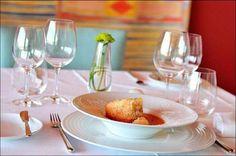 Viva Maria Restaurante
