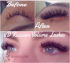 In love With here Eyes  Lovely 4D Russian Volume  #artist #mywork #dutch #eyemakeup #closeup #lashaddict #lashartist #facebook #luxuriouseyes #amersfoort #addiction #newlook #refill #customer #lashes #lash #eyelashextensions #wimperextensions #lovely #nomakeup #full #makeup #extensions #woman #wimper #fluffy #lashaddiction #fresh #3d #eyelashes