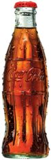 Coca Cola was created in GA in 1886 and Atlanta has been the world headquarters since 1888.
