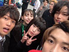 Ryo Yoshizawa, Zero One, Kamen Rider Series, Actors, Twitter, Gallery, Instagram, Roof Rack, Actor