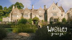 Welcome to Woolley Grange, our luxury family hotel nestled on the edge of the Cotswolds. Make yourself at home in our beautiful Jacobean manor house, where you can experience the seamless fusion of family life, relaxation and indulgence.