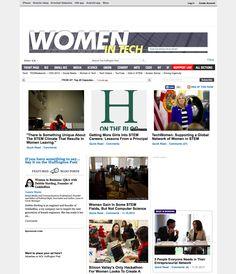 New Woman, Coding, Tech, Science, Inspiration, Women, Tecnologia, Biblical Inspiration, Women's