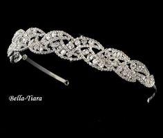 kasha-royal-collection-sparkling-swarovski-crystal-headband-sale-9.jpg 500×423 pixels