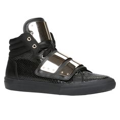 3a26bc2fe422 VITALIY - men s sneakers shoes for sale at ALDO Shoes. Aldo Shoes