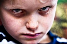 Child psychopaths and the man who diagnosed his own psychopathy