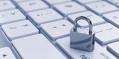 Een goed en origineel wachtwoord verzinnen is niet altijd even makkelijk. Het is wel heel belangrijk, want het gebruik van een onveilig wachtwoordkan tot ernstige problemen leiden. Het Amerikaanse bedrijf Keeper Security deed onderzoek naar ons wachtwoordgebruik van 2016. Het onderzoeksteam analyseerde meer dan tien miljoen wachtwoorden op het openbare web. En wat bleek? Maar…