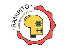 "Check out new work on my @Behance portfolio: ""Ramirito"" http://be.net/gallery/46408075/Ramirito"