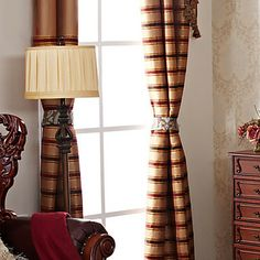 American-Style European-Style Rustic Floor Lamp With Resin Pole – GBP £ 165.07