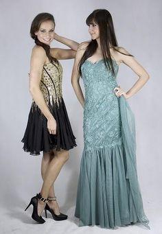 Vista-se com Black Suit Dress! Alta classe aliada a bons preços! Acesse www.blacksuitdress.com.br #vestidodefesta #fashion #blacksuitdress #modafesta #festa #vestido #look #lookfesta #look #madrinha #casamento #maedenoiva #balada #coquetel