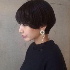 【HAIR】タカハシ アヤミさんのヘアスタイルスナップ(ID:332053)