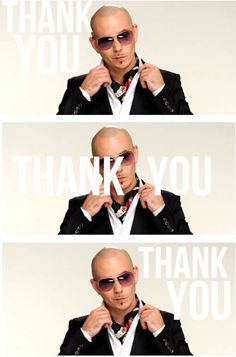 Famous Capricorns: Armando Pérez, better known by his stage name Pitbull, is an American rapper, songwriter, and record producer. His first recorded performance was from the Lil Jon album Kings of Crunk in 2002. In 2004, he released his debut album titled M.I.A.M.I.  Born: January 15th
