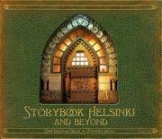 Storybook Helsinki and beyond