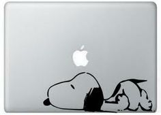 #macdecal #vinilo #apple #macbook #stickers