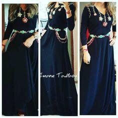 419 mentions J'aime, 12 commentaires - Imane Tadlaoui Ibn Majdoub (@tadlaouiimane) sur Instagram