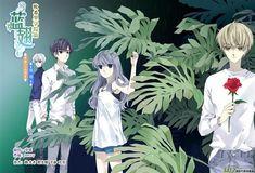 Chapter 84 Lan Chi, Blue Wings, Fairy Tail Ships, Demon King, Webtoon, Manhwa, Otaku, Anime Art, Alice