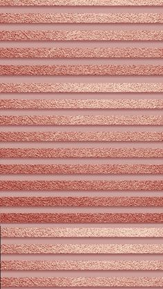 Wallpapers for iPhone X. Click the link below for Tech News N Gadget Updates. Gold Wallpaper Background, Gold Glitter Background, Rose Gold Wallpaper, Pink Wallpaper Iphone, Aesthetic Iphone Wallpaper, Rose Gold Backgrounds, Phone Screen Wallpaper, Cellphone Wallpaper, Rose Gold Aesthetic