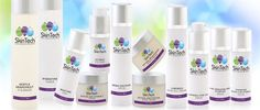 Natural Skin Care Products in Honolulu, HI