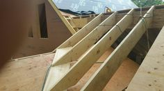 Carpentry Jobs, Texture, Wood, Crafts, Surface Finish, Manualidades, Woodwind Instrument, Timber Wood, Trees