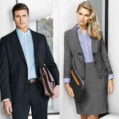 Clever Designs is providing corporate uniforms and other field wear. You can check many options and book online directly. We provide lots of options in Australia. All are in affordable price. For more details, click on given link Corporate Uniforms, Corporate Wear, Custom Polos, Best Uniforms, Companies In Dubai, Uniform Design, Medical Scrubs, Clever Design, Designs To Draw