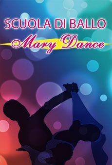 Corsi di Ballo Mery Dance - . Tutti i tuoi eventi su ViaVaiNet, il portale degli…