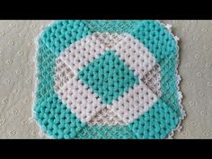 Süpriz Lif Modeli /Kolay Lif Modelleri - YouTube Make It Yourself, Blanket, Crochet, Youtube, Blog, Ganchillo, Blogging, Blankets, Cover