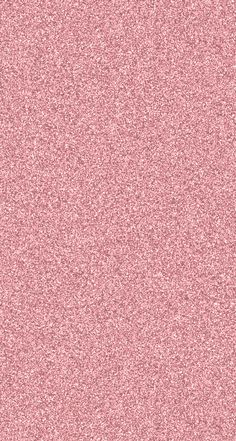 Mauve Glitter, Sparkle, Glow Phone Wallpaper - Background