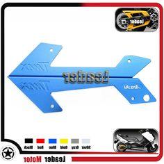 26.00$  Watch here - https://alitems.com/g/1e8d114494b01f4c715516525dc3e8/?i=5&ulp=https%3A%2F%2Fwww.aliexpress.com%2Fitem%2FBelt-Guard-Cover-Protector-Blue-For-Yamaha-T-MAX-TMAX-530-2012-2013-2014-2015%2F32657551103.html - For Yamaha T MAX TMAX 530 T-MAX530 TMAX530 2012 2013 2014 2015 Motorcycle Accessories Belt Guard Cover Protector Blue 26.00$