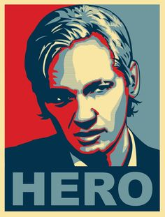 Julian Assange-Terrorist Organizations. Aldrich Ames-Soviet Union. Robert Hanssen-Soviet Union.