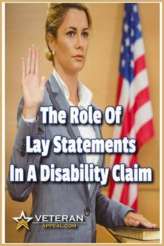 Military Service, Military Life, Disability Application, Va Disability, Va Benefits, Veterans Benefits, Brain Injury, Ptsd, Social Security