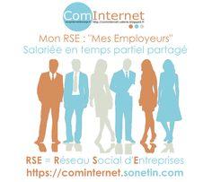 """Valérie :: Community Web Social Manager (http://mes-employeurs.blogspot.fr) VANNES MORBIHAN BRETAGNE  Community Manager ::   (( http://cominternet-valerie.blogspot.fr ))   (naviginternet@orange.fr)  ☑ """"Web Manager - Commerciale"""" ☑ """"Graphiste Publicitaire"""" de 26 ans d'expériences"""