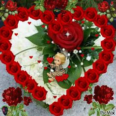 The perfect Nasserq Love Roses Animated GIF for your conversation. Discover and Share the best GIFs on Tenor. Rose Flower Wallpaper, Flowers Gif, Beautiful Rose Flowers, Love Rose, Love Wallpaper, Love You Gif, Love You Images, Rose Images, Flower Images