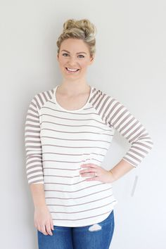Stitch Fix Reviews | Stitch Fix Review by Karly: She sure listened to my requests and nailed this fix | http://stitchfixreviews.com