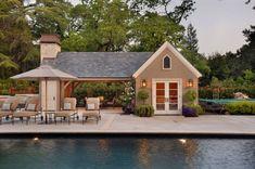Checkliste für ein leichtgängiges Haus - http://wohnideenn.de/exterior-design/07/checkliste-fur-ein-leichtgangiges-haus.html #ExteriorDesign